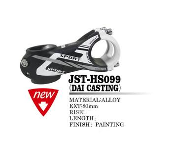 JST-HS099.jpg
