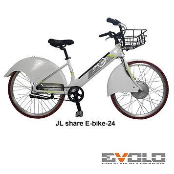 JL share E-bike-24-01.jpg