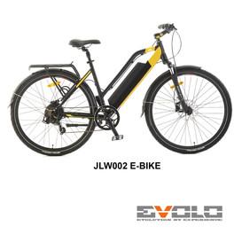 JLW002 E-BIKE-01.jpg