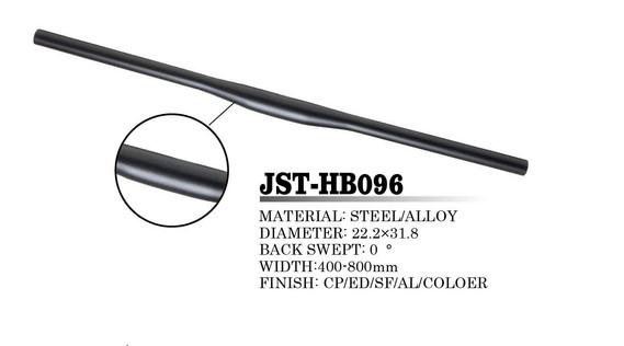 JST-HB096.jpg