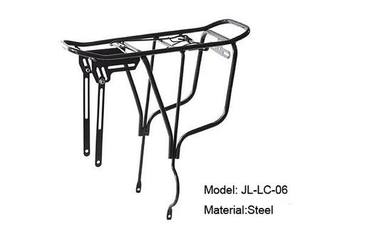 JL-06副本.jpg