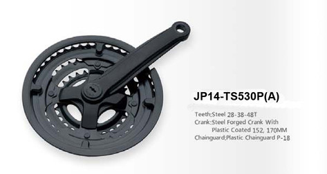 JP14-TS530P(A)副本.jpg