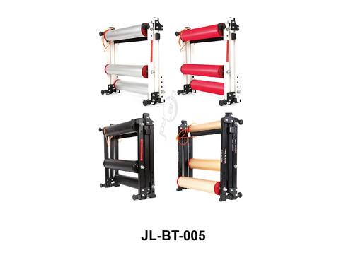 JL-BT-005-01.jpg