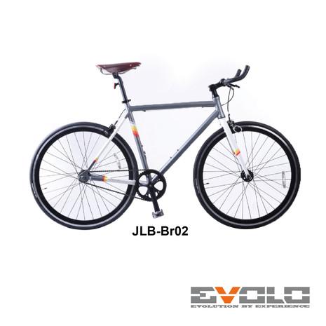 JLB-Br02-01.jpg