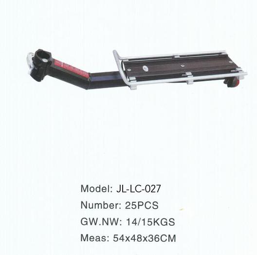JL-LC-027副本.jpg