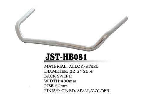 JST-HB081.jpg