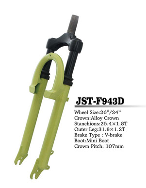 JST-F943D.jpg