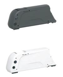 Down Tube battery case-DA5C-1.jpg