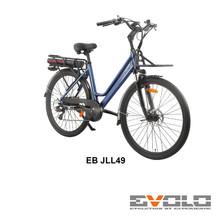 EB JLL49-01.jpg
