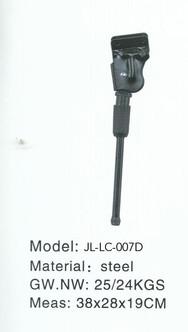 JL-LC-007D副本.jpg