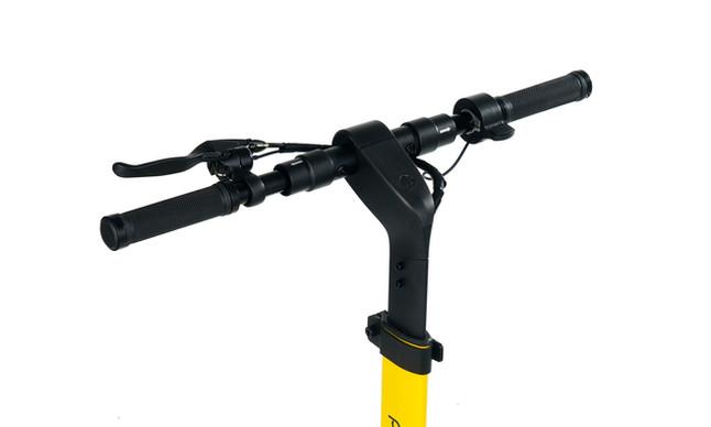 ESA-350 yellow (3).jpg