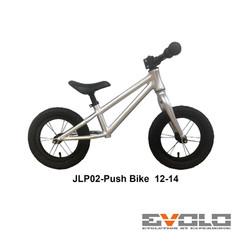 JLP02-Push Bike  12-14-01.jpg