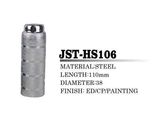 JST-HS106.jpg