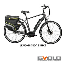 JLW0025 700C E-BIKE-01.jpg