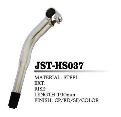 JST-HS037.jpg