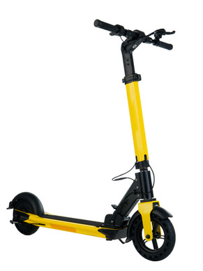 ESA-350 yellow (2).jpg