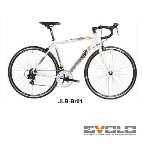 JLB-Br01-01.jpg