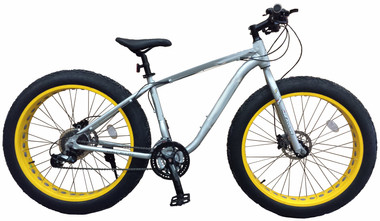 BK-JLFT-2402(FAT TIRE BIKE).jpg