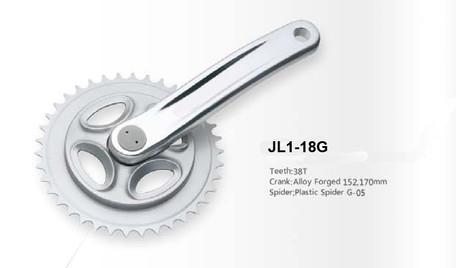 JL1-18G副本.jpg