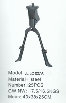 JL-LC-037A副本.jpg