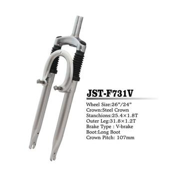 JST-F731V.jpg