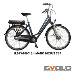 JL043-700C SHIMANO NEXUS 7SP-01.jpg