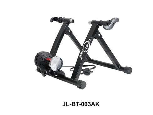 JL-BT-003AK-01.jpg