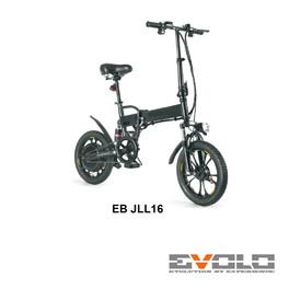 EB JLL16-01.jpg
