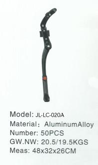 JL-LC-020A副本.jpg