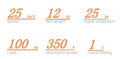 New model KR2019 introduction-2.jpg