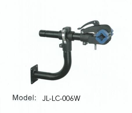 JL-LC-006W副本.jpg