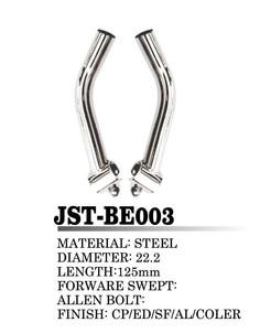 JST-BE003.jpg