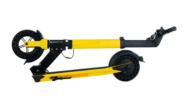 ESA-350 yellow (5).jpg