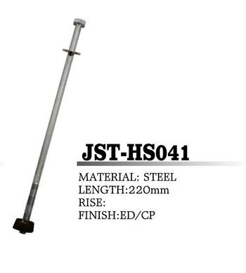 JST-HS041.jpg