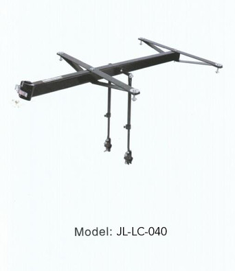 JL-LC-040副本.jpg