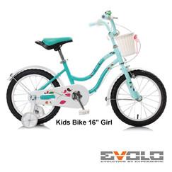 JLP01-Kids Bike 16 Girl-01.jpg
