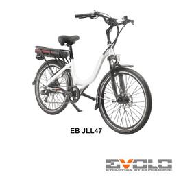 EB JLL47-01.jpg