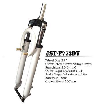 JST-F773DV.jpg