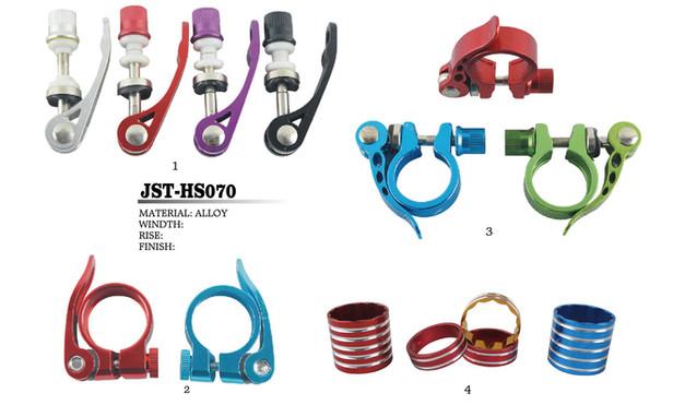 JST-HS070.jpg