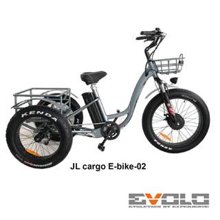 JL cargo E-bike-02-01.jpg