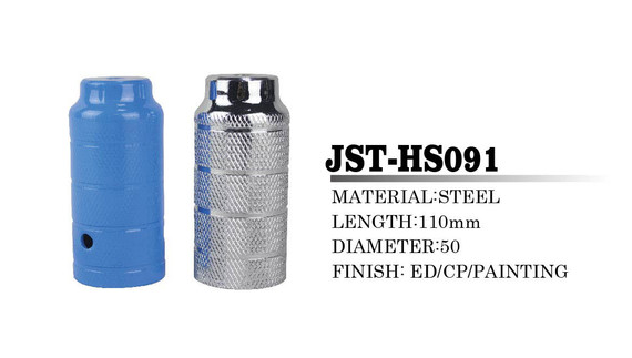 JST-HS091.jpg