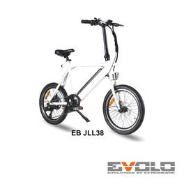 EB JLL38-01.jpg