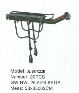 JL-BK-022B副本.jpg