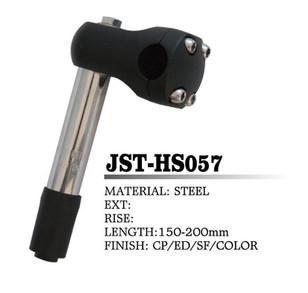 JST-HS057.jpg