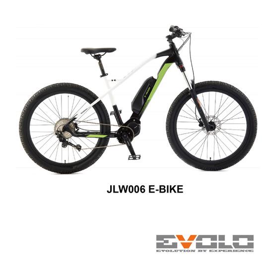 JLW006 E-BIKE-01.jpg