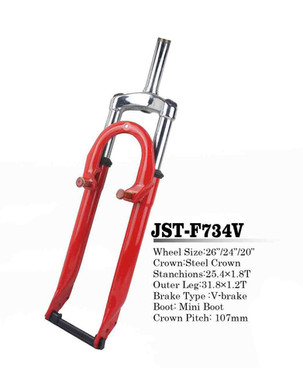 JST-F734V.jpg