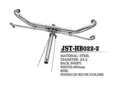 JST-HB022-2.jpg