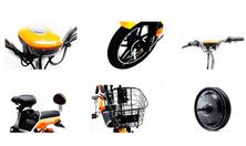 JL E MOTORCYCLE-14inchGL 613 48V(1).png