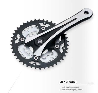 JL1-TS360副本.jpg