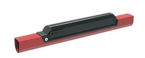 Inner battery Case-ID Pro-1.jpg